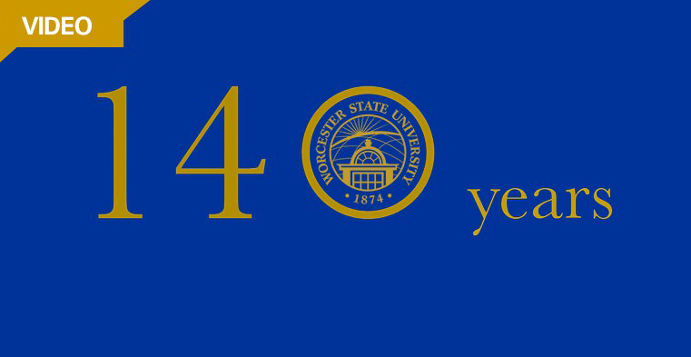 Celebrating Our 140th Anniversary