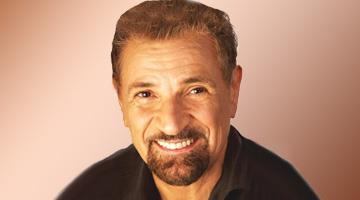 Rockin' the Holidays with Felix Cavaliere's Rascals