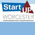 StartUp Worcester Offers Help to Young Entrepreneurs