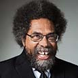 Cornel West to Speak on Campus