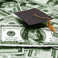Donor-Funded Scholarships Awarded