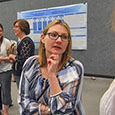 Annual Celebration Showcases a Variety of Student Research and Creativity