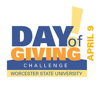 Worcester State - Worcester State Day of Giving Challenge