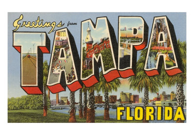 Image result for tampa, FL