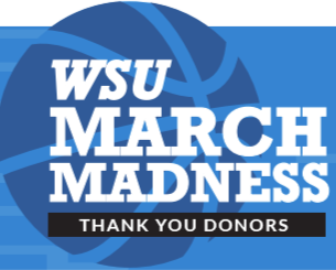 Worcester State - March Madness 2019 Results